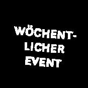 bubble_woechentlich