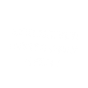 bubble_exklusiv-event