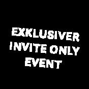 bubble_exklusiv-event